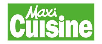 maxi cuisine