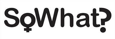 so whatr